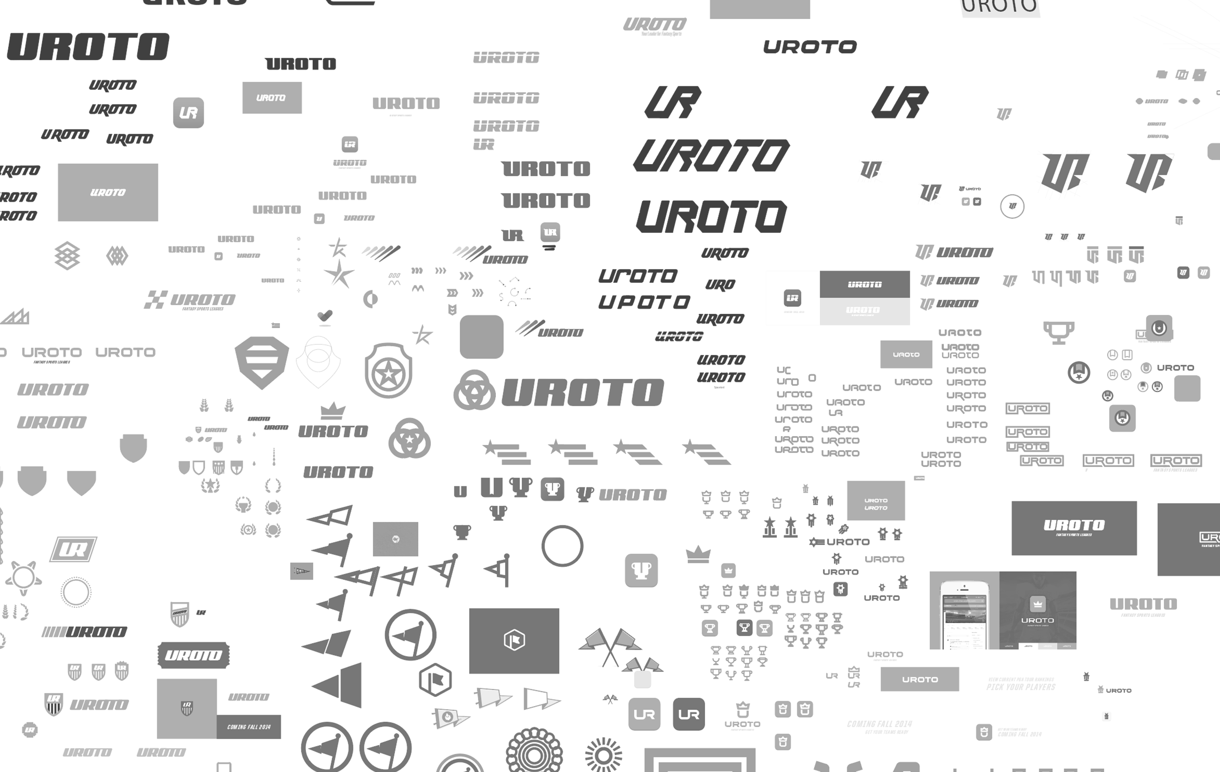 uRoto_Screenshot