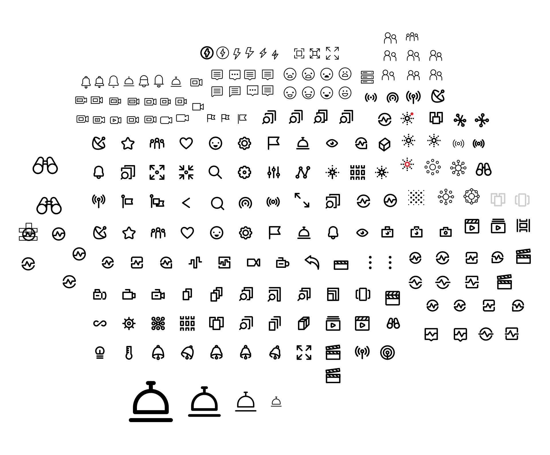 Icon_Iterations